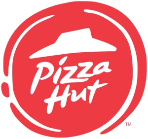 $6 for EachPizza Hut 3 Topping Medium Pizza
