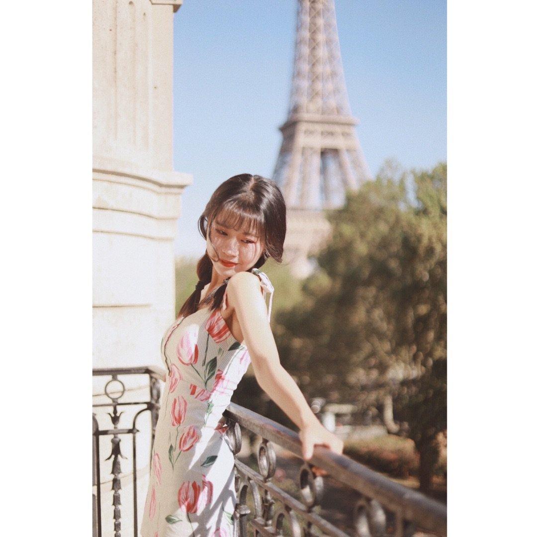 看得见风景的房间 | 巴黎民宿推荐