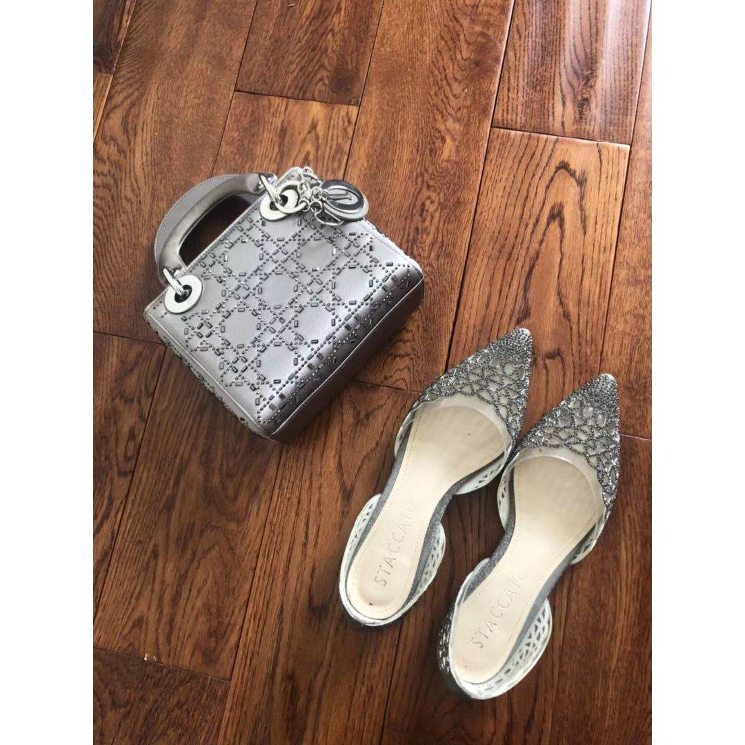 包包鞋子☝️shai