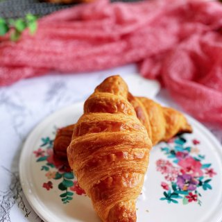 唯有早餐不能辜负|需要时间和耐心才能完成...