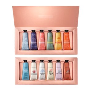 $45Hand Therapy Ultimate Collection