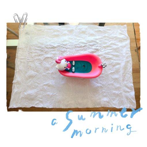 微众测 | 旅行必备之Dimora全棉压缩面巾