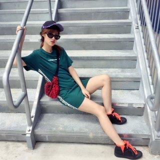 H&M,Converse 匡威,Supreme,Adidas 阿迪达斯