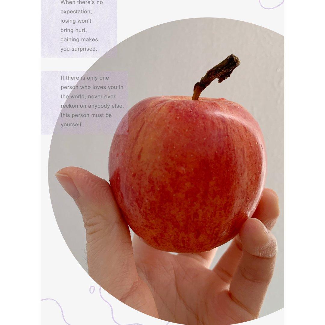 🍎每天都要吃水果🍎...