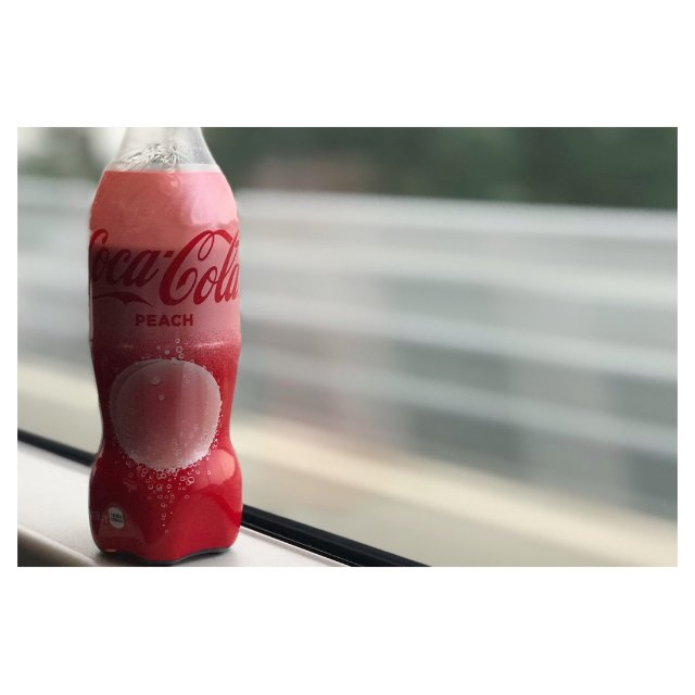 #夏日饮品# 🍑🍑🍑<br /> ...