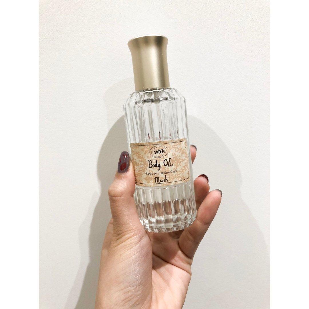 Sabon,身体乳推荐,贵妇品牌,£18