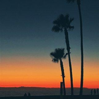 La La Land之旅|遇见自己 我的...