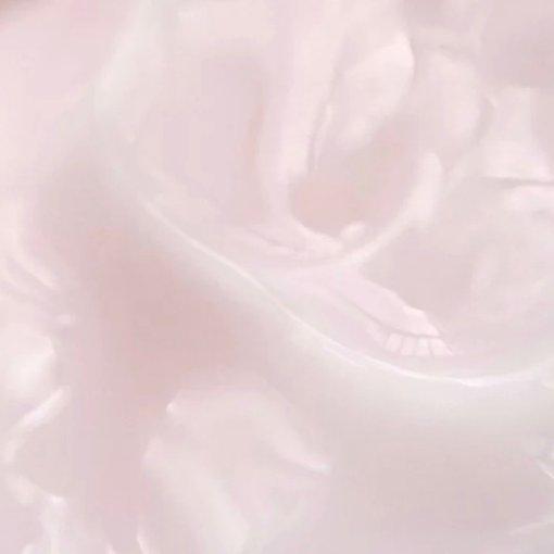 Lancôme🧚🏻♀️兰蔻仙女面霜