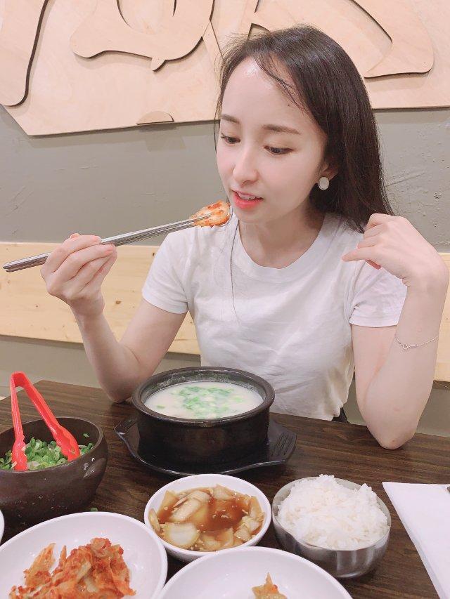 健康美味的韩餐推荐 🥢