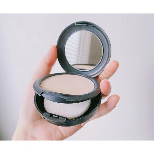 MAC | 打造完美底妆的秘密武器