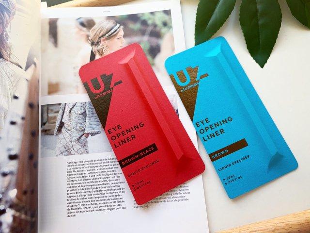 UZ by flowfushi免费...