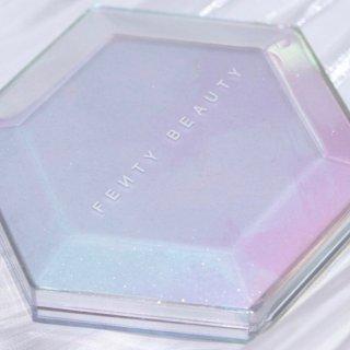 Fenty Beauty 钻石高光二代💎...
