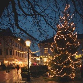 大家圣诞快乐🎄平平安安...
