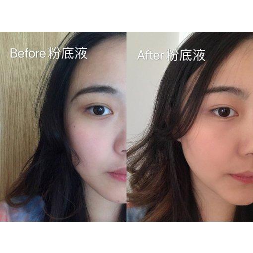 美妆|微众测 M.A.C 打造完美底妆🏼