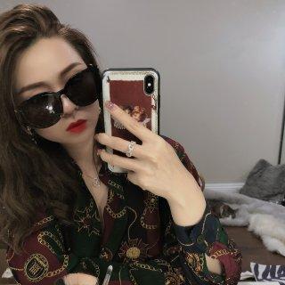 Cloak Supply时尚墨镜选购网站...