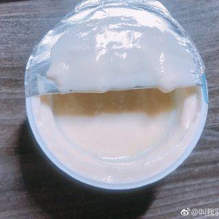 羽帆帆的零食分享|拔草好看的酸奶...