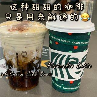 ✨喝咖啡可以预防老年痴呆⁉️...