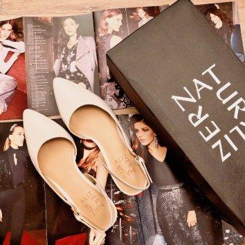今天又要来推荐一下我最近买的鞋子, 🌸我买鞋子的原则是...