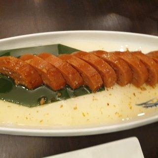 有喜欢上海菜的吗? ...