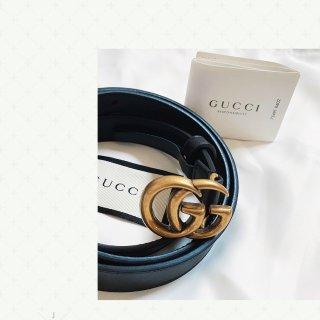 Gucci 古驰,Nordstrom 诺德斯特龙百货公司