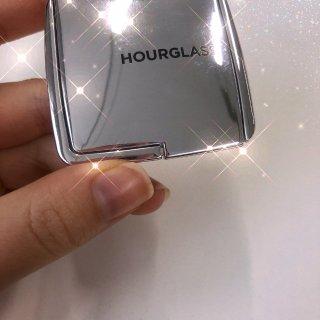 【Hourglass神仙高光】#inca...