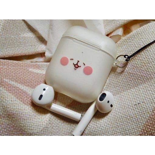 买后真香!与你的iPhone最适配的蓝牙耳机 🎧