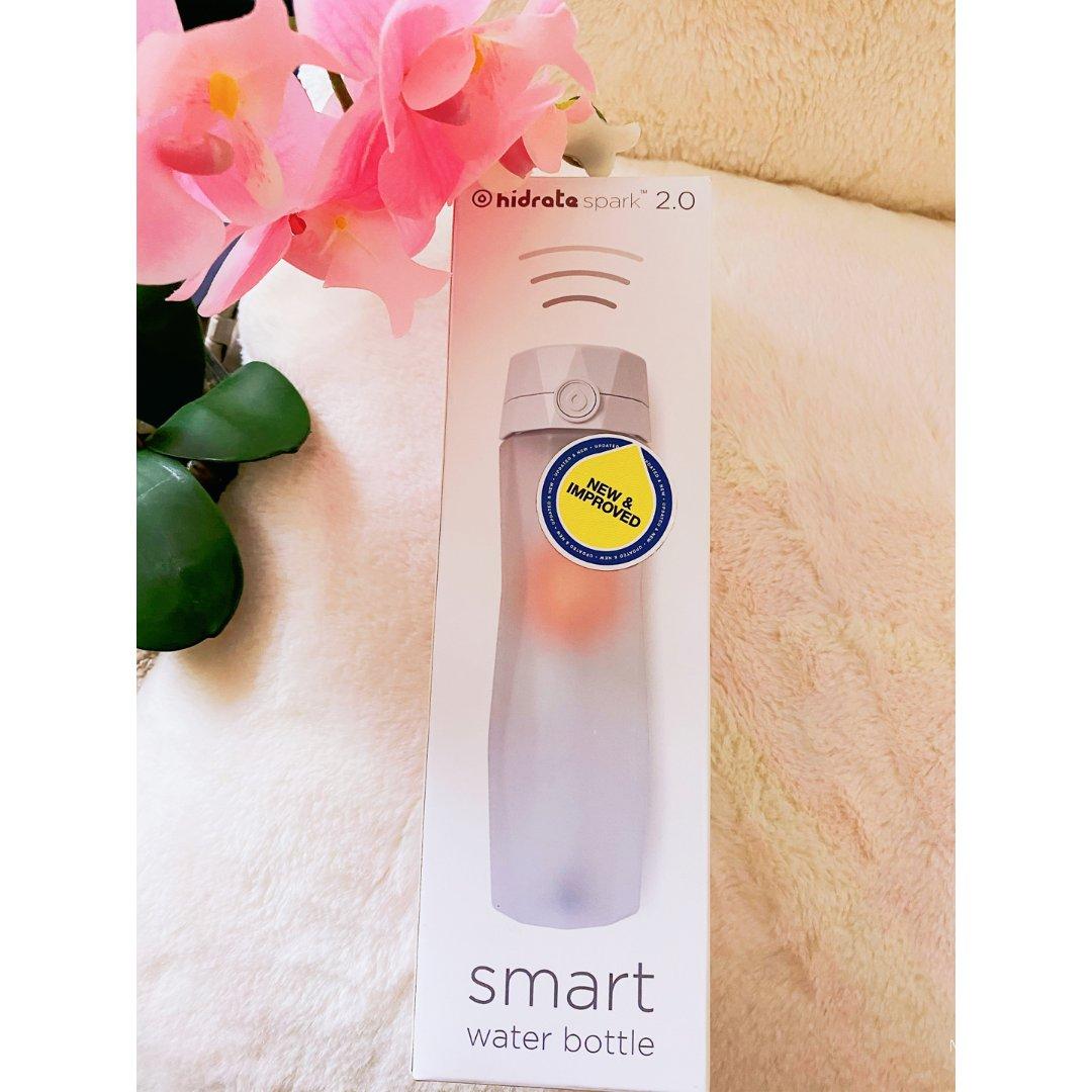 健康生活神奇 smart wate...