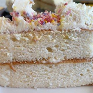 超爱的奶油蛋糕 🍰🎂🧁...