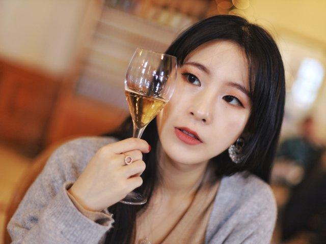 湾区旅行6️⃣   Napa品酒🥂🥂