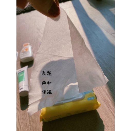 微众测 | 超实用的亚米防疫礼包