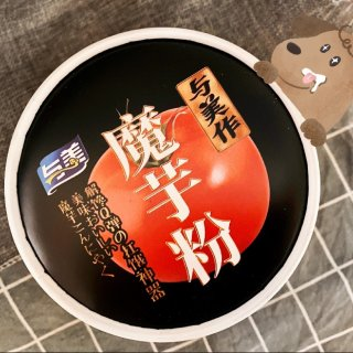 亚米新品|减肥可食💪🏻 与美蕃茄味🍅魔芋...