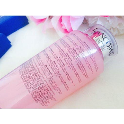 免費的更香 😆 積分換粉水