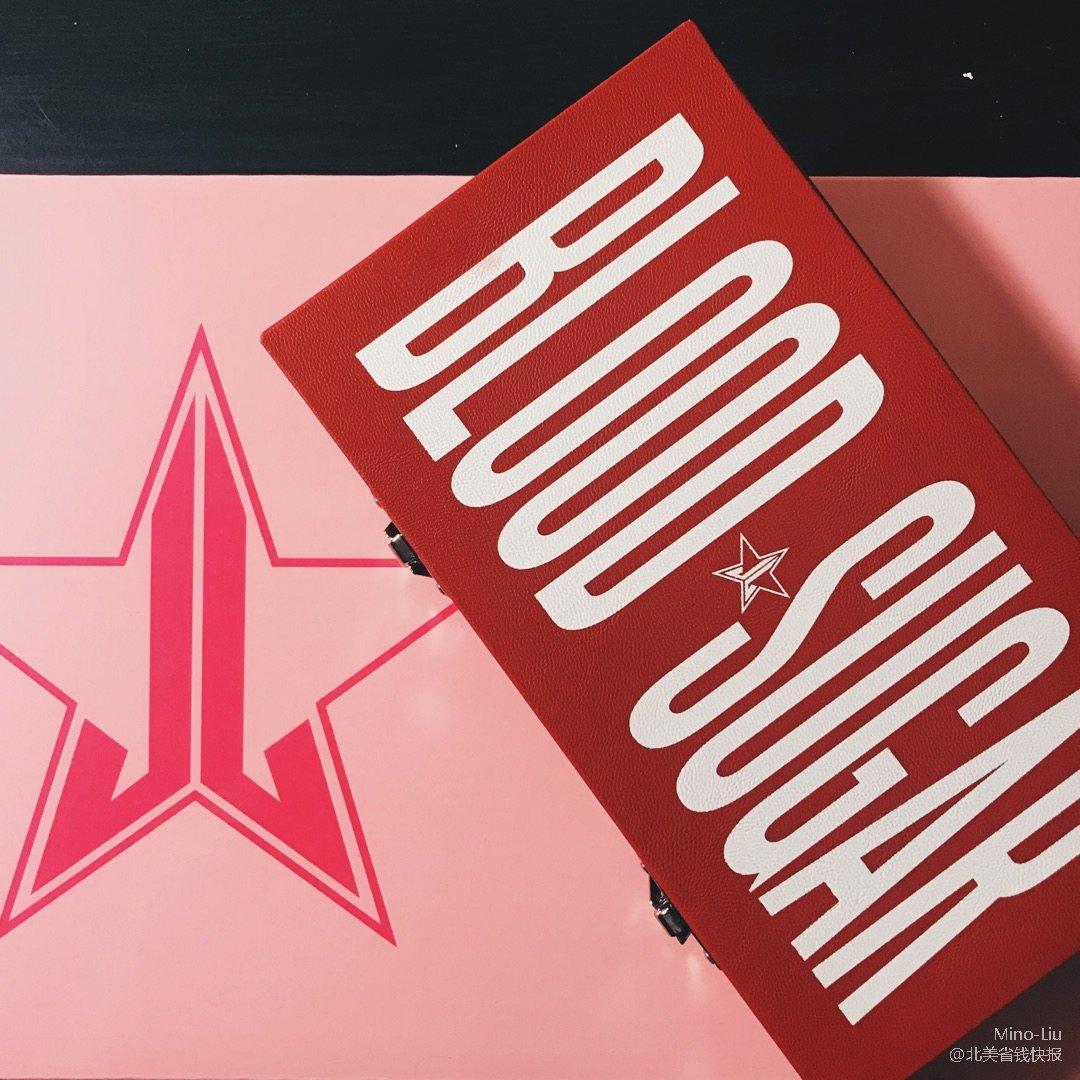[Jeffree Star Blo...
