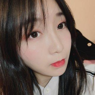 ♠️ Anna Sui 黑魔法系列四件套 ♥️ 微众测