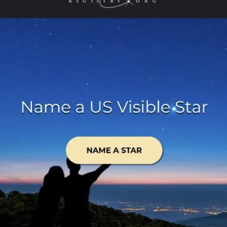 手把手教你,摘下星星✨送给他...