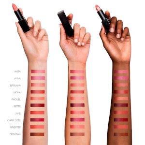 Audacious Lipstick - NARS | Sephora