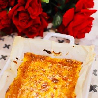 巴斯克芝士蛋糕,纽约时报年度甜品,史上最...