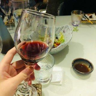 夜幕红酒🍷party必不可少的酒单lis...
