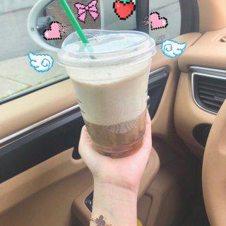 Starbucks 星巴克,Van Cleef & Arpels 梵克雅宝