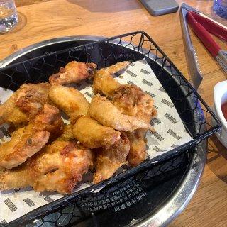 Bibimbap West韩餐烤肉...
