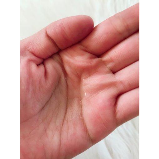 No.1 丨Bioderma 贝德玛 粉色卸妆水