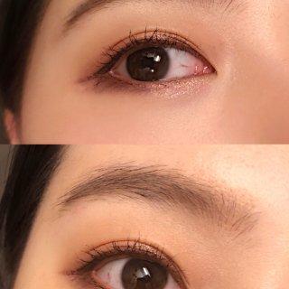 五月爱用❤️ | 阿玛尼Eyes to ...