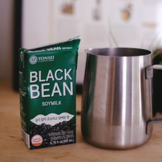 精致生活的你需要一台Breville咖啡...