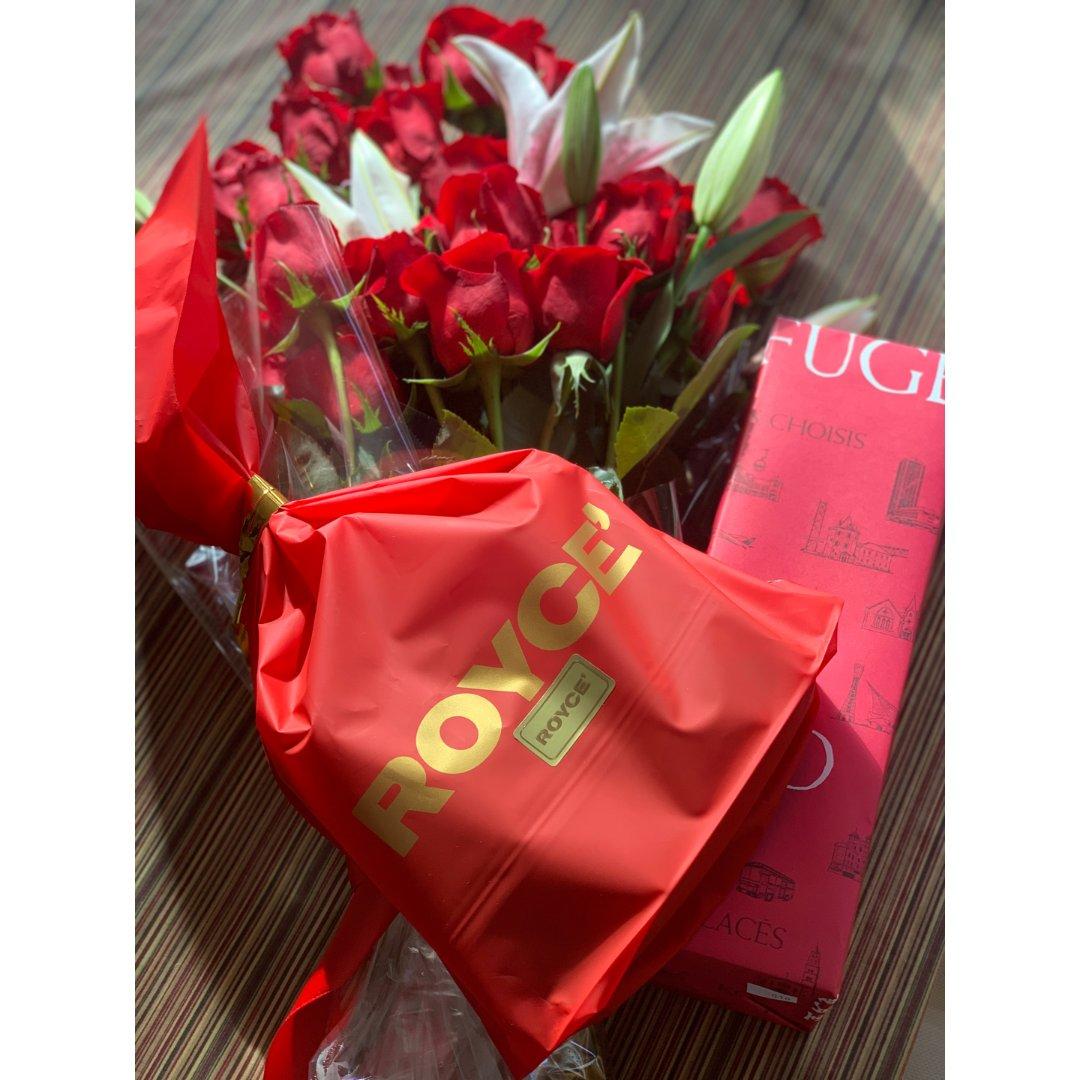 购物分享——Sephora sal...