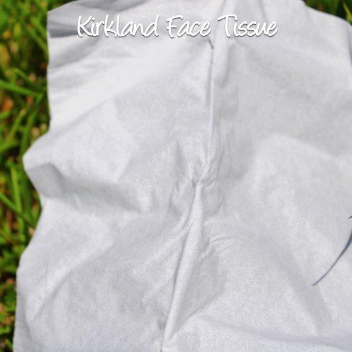 【微众测】坚韧柔软的Winner棉柔巾
