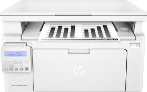 $69.99HP M130nw 多功能无线激光打印机