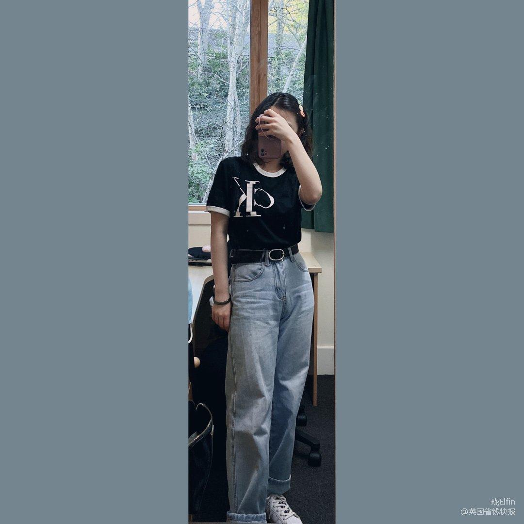 Calvin Klein CK,Uniqlo 优衣库