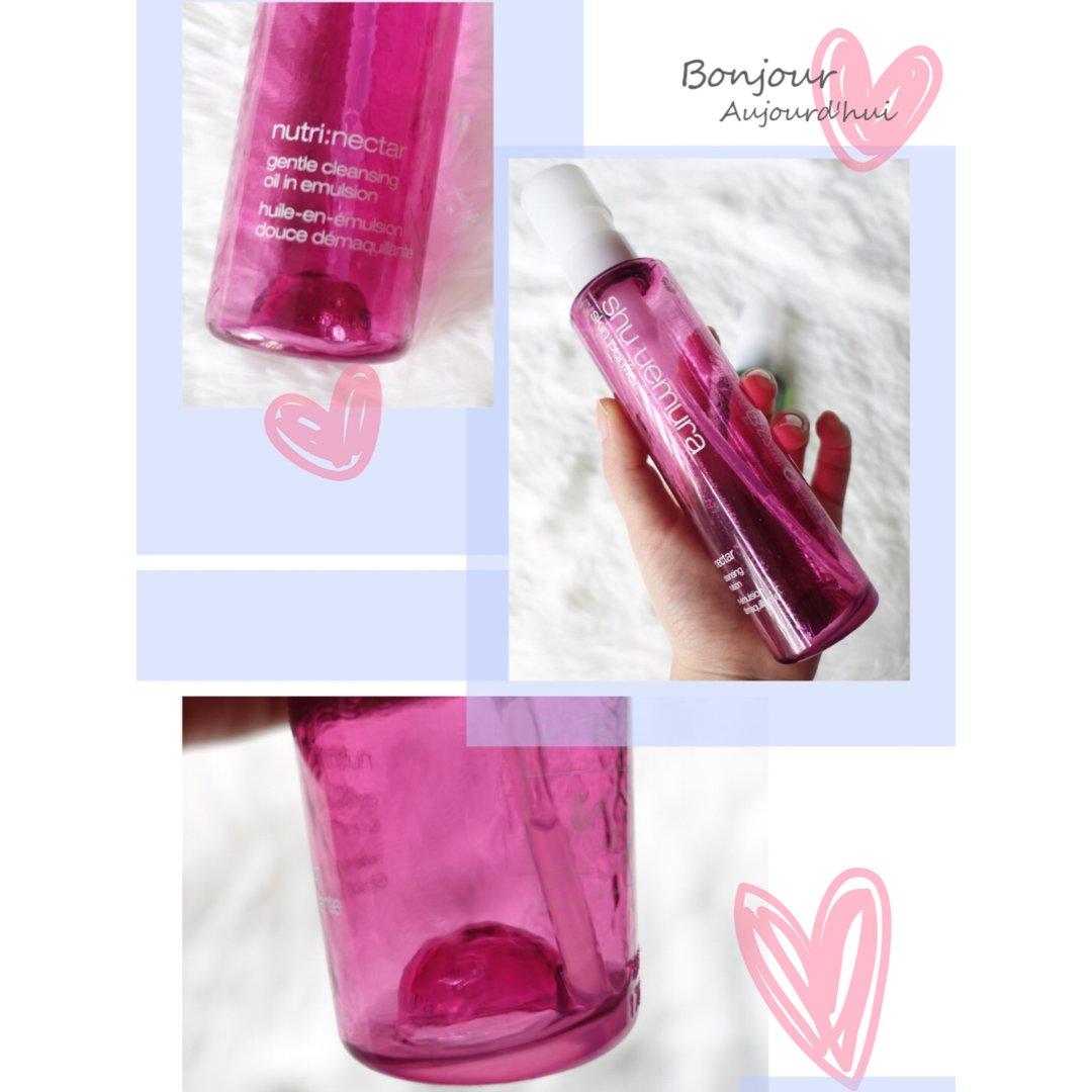 空瓶记2️⃣ | zhui 好用的...