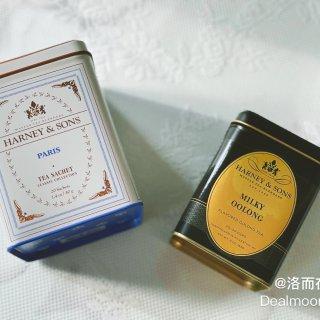 秋日下午茶-颜值与味道在线的皇室婚礼同款...