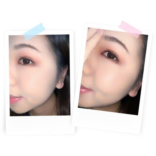 眼妆|打造日常清透 高级感眼妆 TF一盘搞定